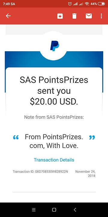 free paysafe