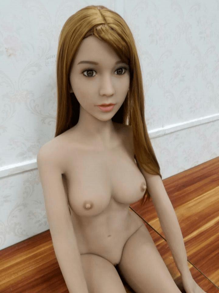 Mature sex girls covered in cum